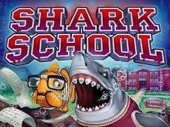 no-deposit-casino-rtg-shark