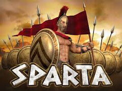 no-deposit-casino-playtech-sparta