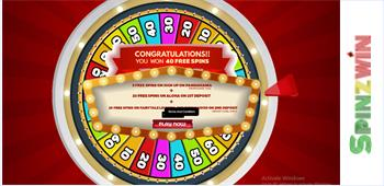 new-bonus-spinzwin-casino