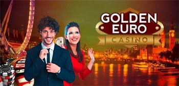bonus-new-spins-goldeneuro