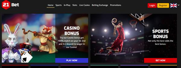 21bet-casino-review