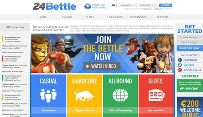 24Bettle-casino-nodeposit-bonus
