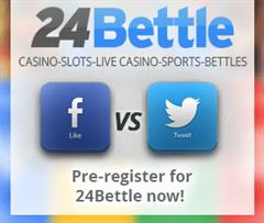 24bettle-nodeposit-bonus