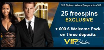 Exclusive-bonus-VIPStakes-casino