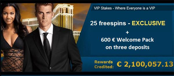 VIPStakes-casino-review