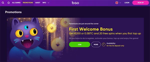 bao-casino-review