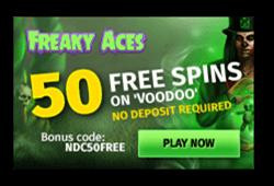 Slots machines casino las vegas free