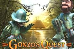 21prive-netent-casino-gonzos-quest
