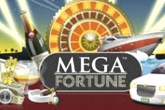 21prive-netent-casino-mega-fortune