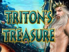 no-deposit-casino-rtg-treasure