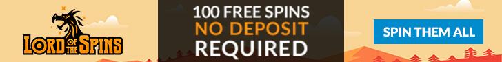 tangiers casino signup bonus