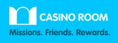 no-deposit-bonus-casinoroom