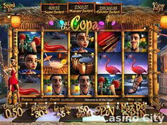 bonus-casino-betsoft-at_the_copa