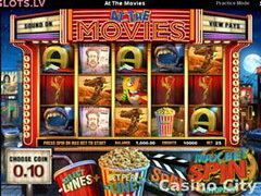 no-deposit-casino-betsoft-at_the_movies