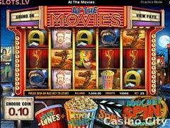 casino free online movie skrill hotline deutsch