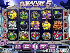 bonus-casino-betsoft-awesome