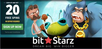 new-2019-casino-bitstarz