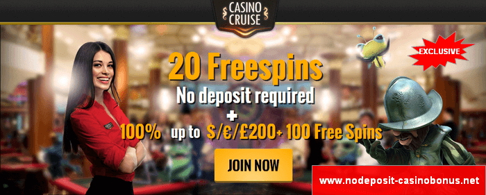 casino-bonus-cruise-exclusive