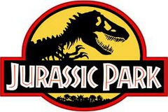 no-deposit-casino-microgaming-jurassic