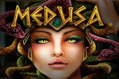 no-deposit-casino-microgaming-medusa