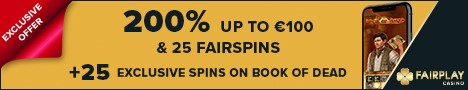 casino-bonus-fairplay