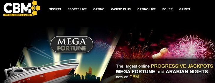 no deposit sign up bonus online casino pearl casino