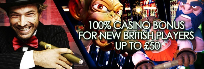 stakers online casino
