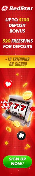 redstar-casino-bonus