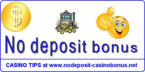 casino free bonus keep what you win