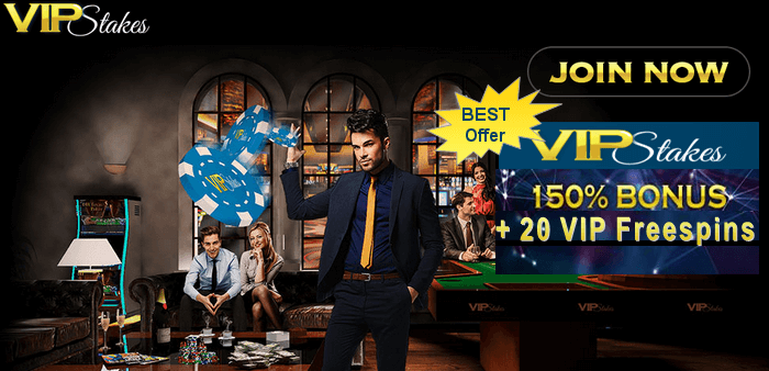 no deposit bonus codes for paris vip casino