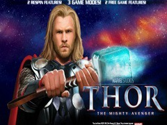 no-deposit-casino-playtech-thor