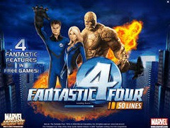 no-deposit-casino-playtech-fantastic4