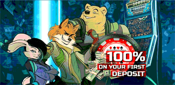 drift casino no deposit bonus