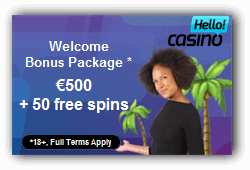 casino-hello-bonus