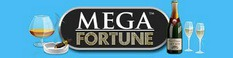 no-deposit-bonus-megafortune