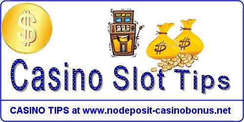 Image result for https://www.nodeposit-casinobonus.net/