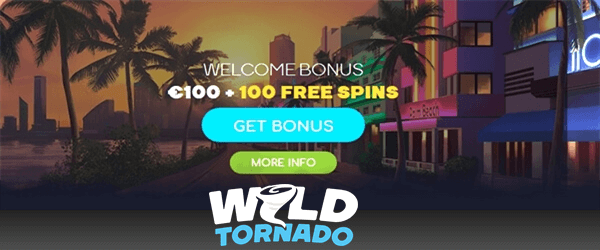 casino-wildtornado-christmas