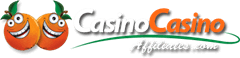 Enjoy Your Own On the web Casino With Real Money
