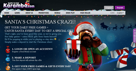 casino mobile online kostenlose slot spiele