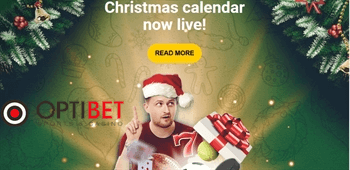 christmas-bonus-optibet-casino