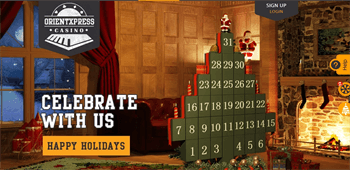christmas-bonus-orientexpress-casino