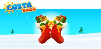christmas-bonus-costabingo-casino