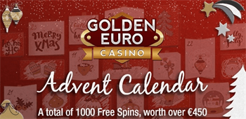 christmas-bonus-goldeneuro-casino