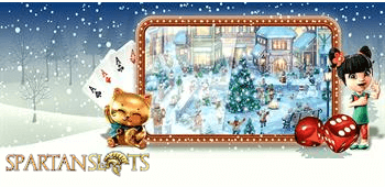 christmas-bonus-spartanslots-casino