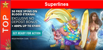 christmas-bonus-superlines-casino