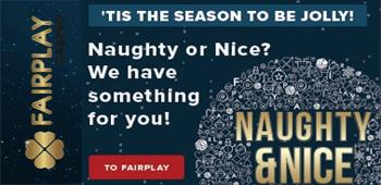 christmas-bonus-fairplay-casino