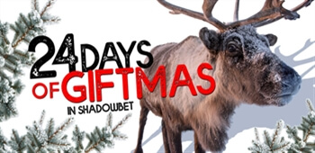 christmas-bonus-shadowbet-casino