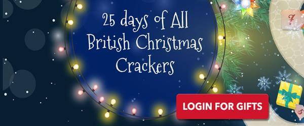 christmas-bonus-allbritish-casino