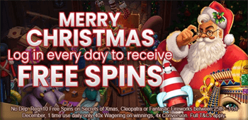 christmas-bonus--betreels-casino