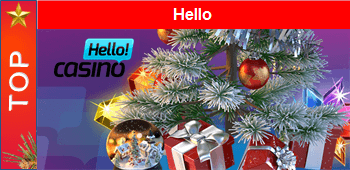 christmas-bonus-hello-casino